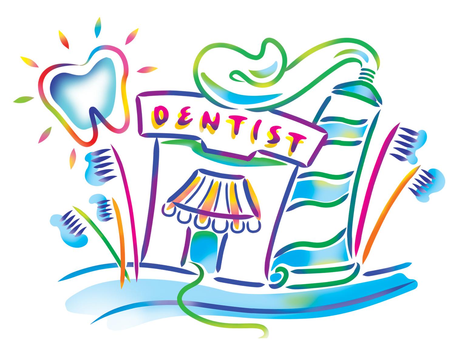 Dental Floss Clinic.jpg