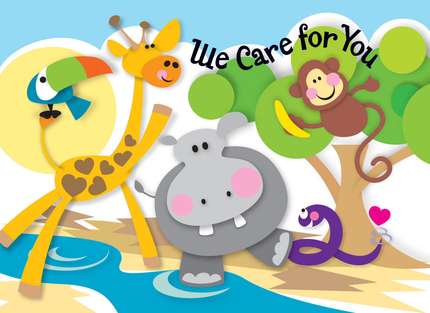 Safari-Animals.web.jpg