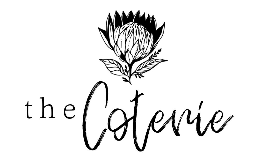 newsletter logo .jpg