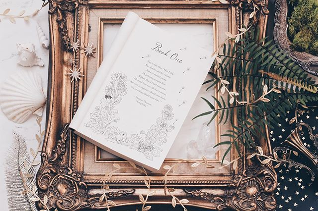 What does a book need to have for you to give it 5/5 stars? ✨ When I read a book, it's hard for me to separate the writer from the reader, so a lot of my enjoyment of a book comes from its technical execution. But what about the question of straight up enjoyment!? We are constantly told not to fault books for not being the story we wanted, but don't we all go into a story wanting to feel like our time spent in the book was worth it!? I can't fault a tragedy for its sad ending but I can fault it for not striking the right chord. In fact I think of a great book like a symphony: beautiful writing blended with intriguing characters and a plot that makes sense with those characters' goals and dreams. There's pacing and flow and tension and action and reaction. If one doesn't fit the rest, you don't get the perfect harmony. ✨ As I writer, I know how hard it is to get all the elements of a story to sing in tune to each other, but I know it can be done. It won't be perfect, and it still won't appeal to everyone, but we all know that book that just sang to us from start to finish. It's that book you could pick up and read again and again. For me, that book is The Scorpio Races by Maggie Stiefvater. ✨ What makes a book worthy of five stars to you? What book do you point to as an example of a five-star read?