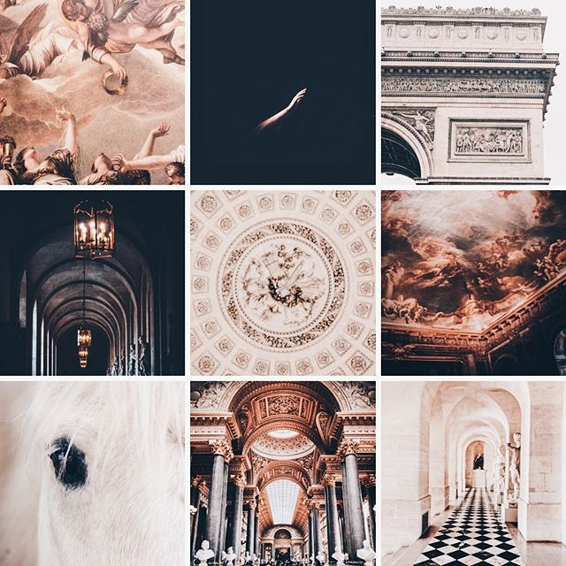 "Dear readers, ⠀ ⠀ I'm so excited to announce that I will soon be part of @wattpad 's awesome Paid Stories program! ""The Painter's Apprentice"" has long been one of my favorite short stories, and now I have the amazing opportunity to turn it into a full-length novel as part of Paid Stories. So many of you requested a longer version, so here it is! If you see some changes happening with updates on the story, that's just me getting the story ready for Wattpad to bring it into the program! I have to get six chapters ready to go before the paywalls go up. Once the paywalls are live I will continue posting the book serially with a new chapter each Friday! Thank you so much to you all for supporting me in my writing journey! I can't wait to share even more of Florette and Destan's story with you!"