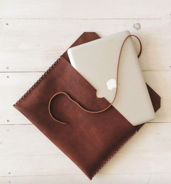 Laptop sleeves, coin holders and more