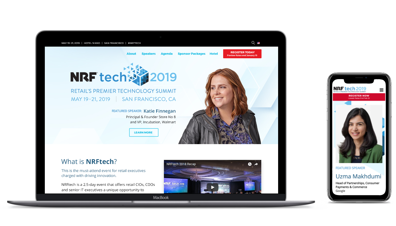 digital-NRF_Tech2019-site.png
