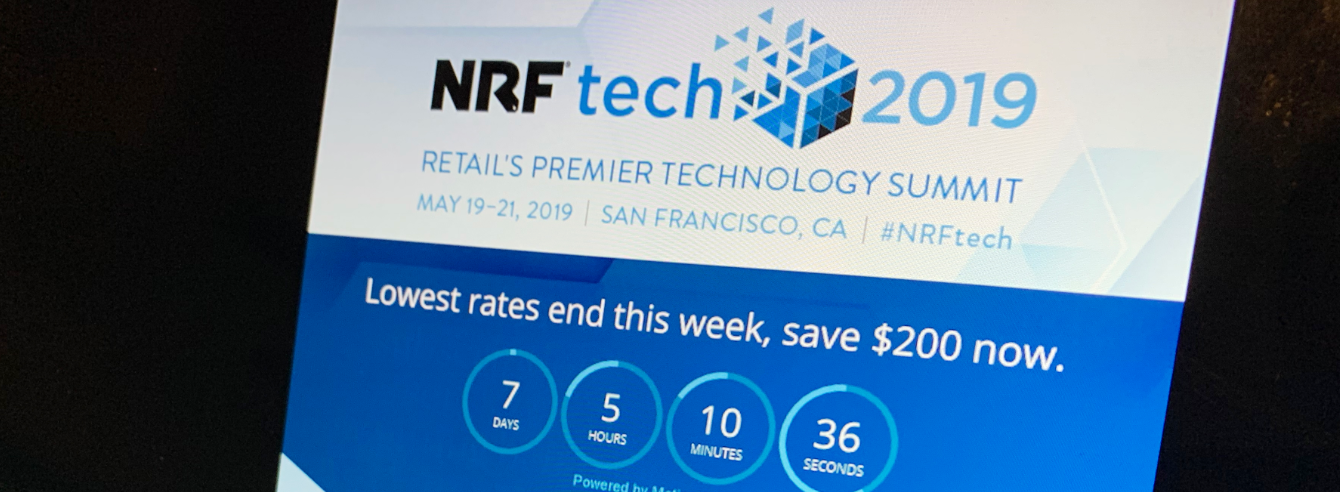 digital-NRF_Tech2019-email.png
