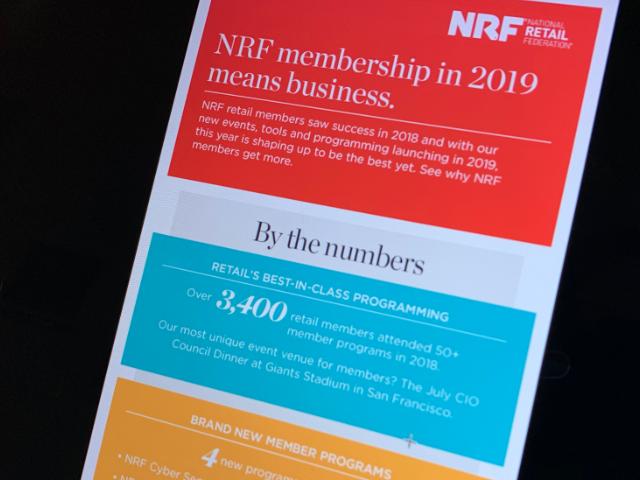 digital-NRF_retailers2019-email.png