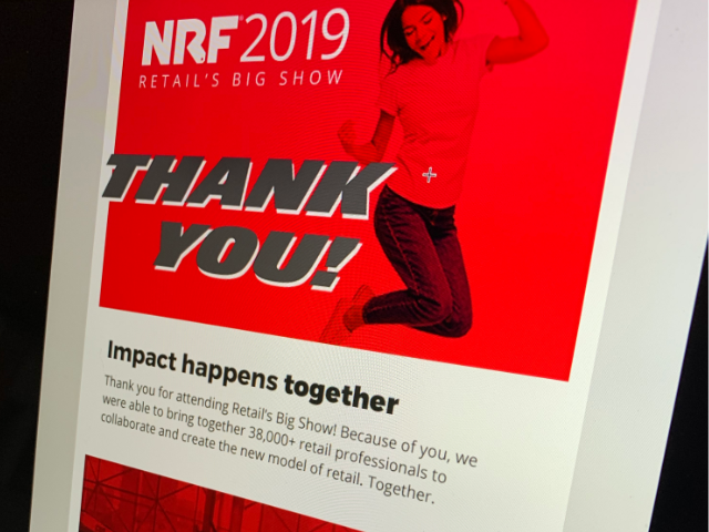 digital-NRF_BigShow2019_recap-email.png