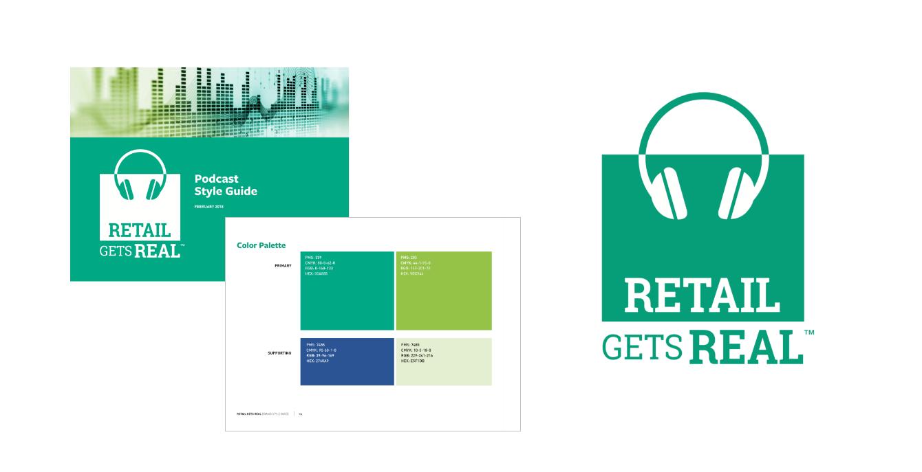 branding-RGR.png