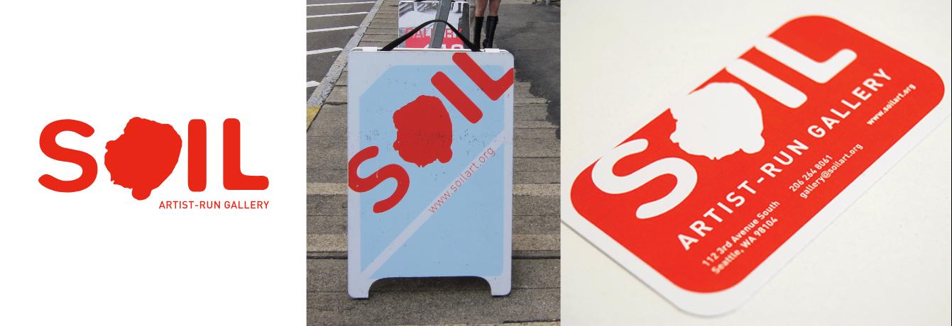 branding-SOIL.png