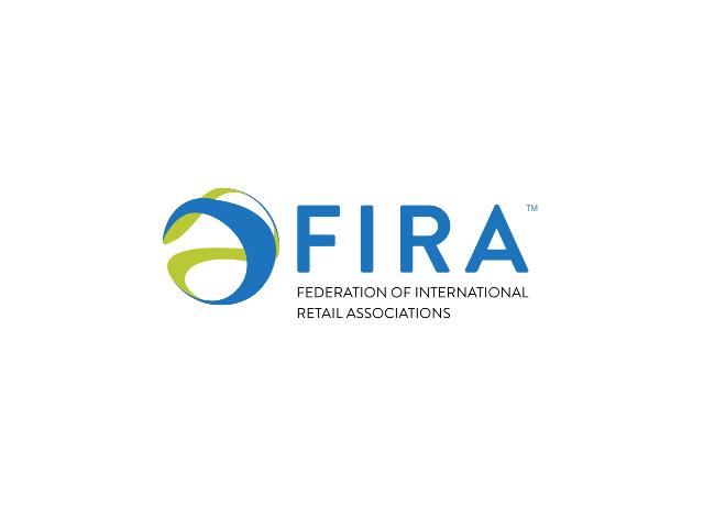 branding-FIRA.png