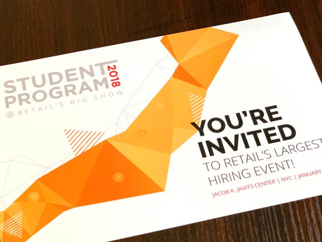 print-student_invite2018.png