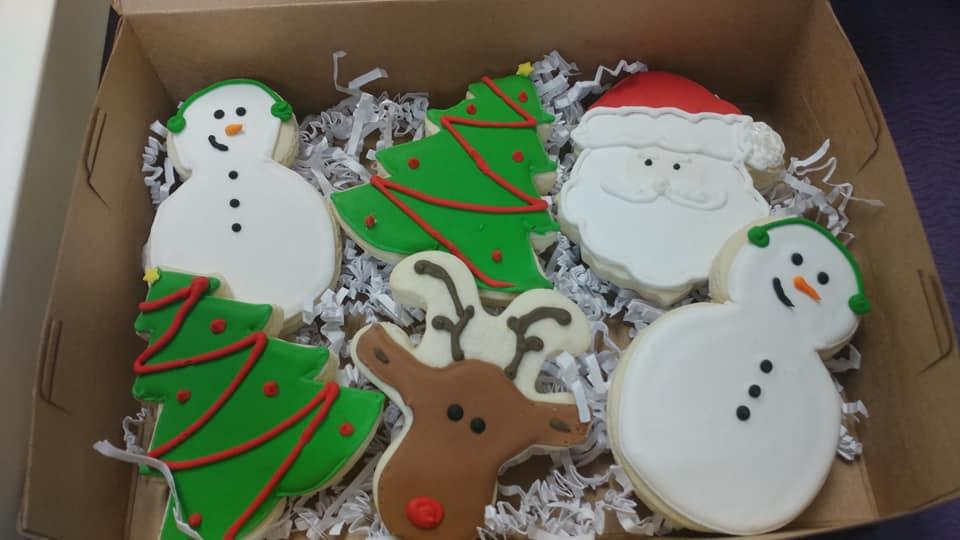 christmas cookiess.jpg