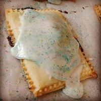 blueberry goat tart.jpg