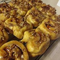 pecan rolls.png