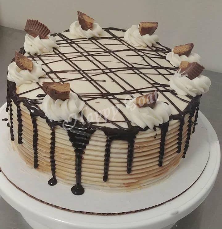 Buckeye Cake.jpg