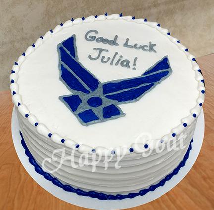 air force julia.jpg