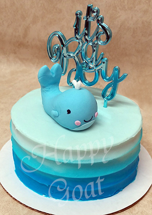 Baby whale.jpg
