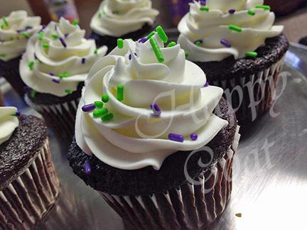 cupcake single.jpg