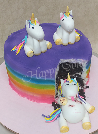 fat unicorn brt.jpg