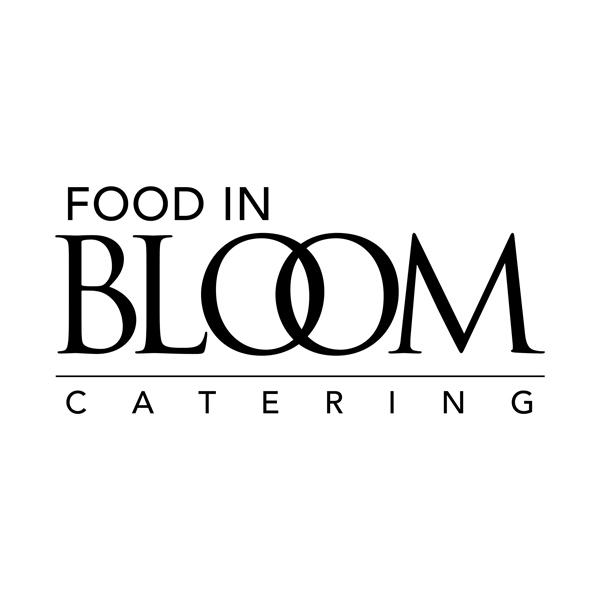 FoodInBloom.jpg