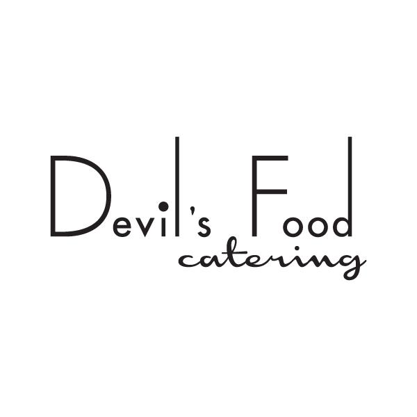 devilsfood.jpg