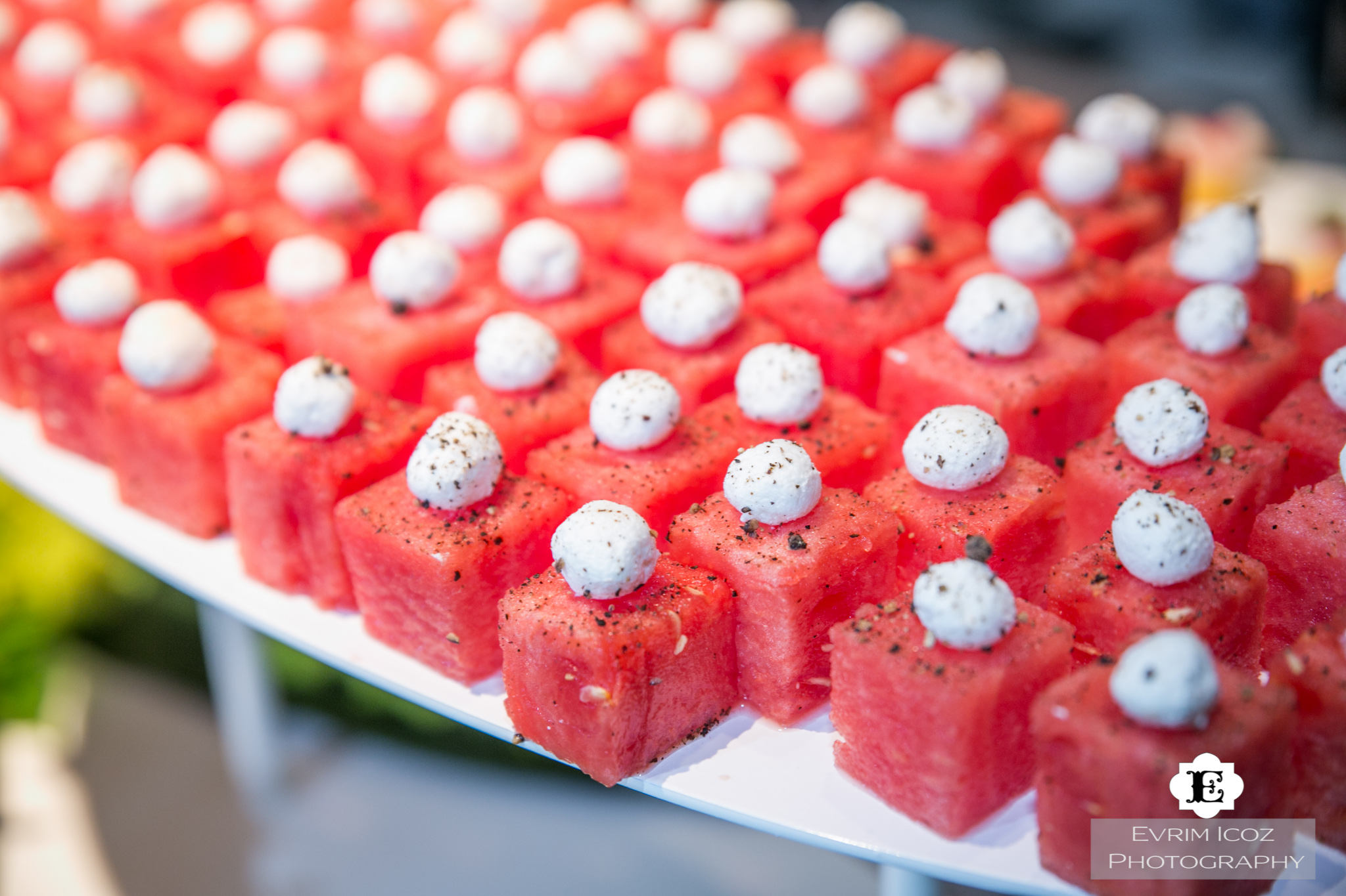 Food in Bloom. Exchange Ballroom Open House. Evrim Icoz Photography 5.jpg