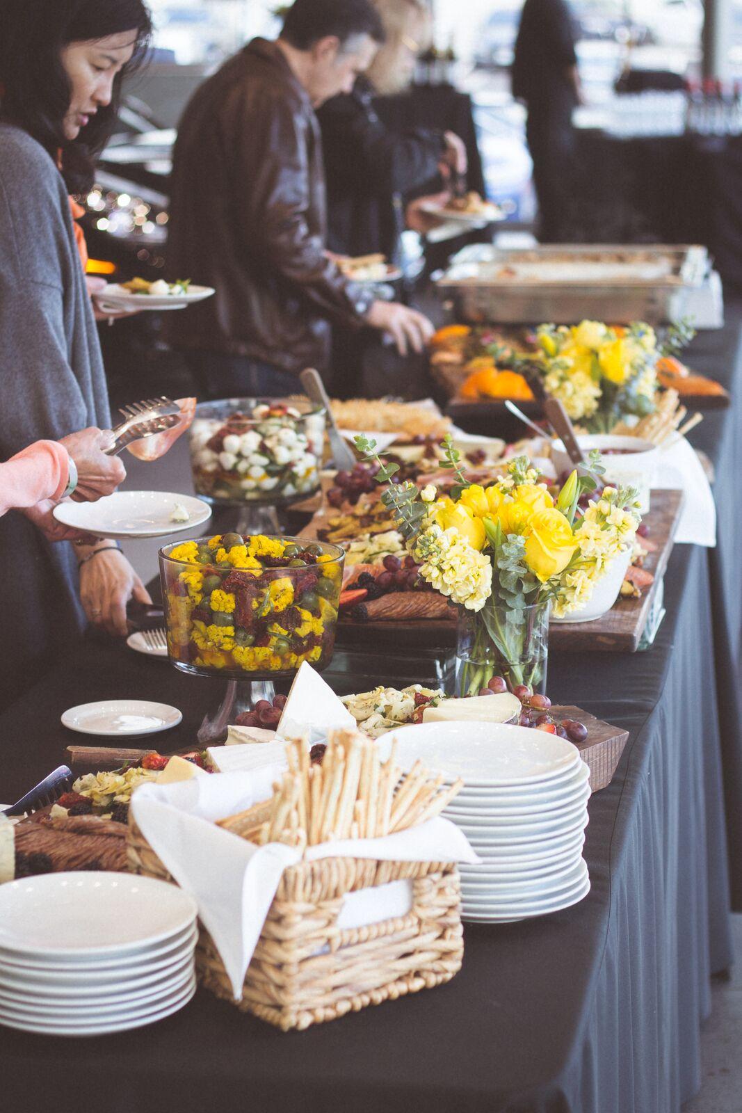 Pearl Catering Photo #2.jpg