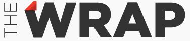 The+Wrap+v2+logo.jpg