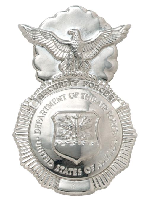 INSIGNIA — Kennedy insignia