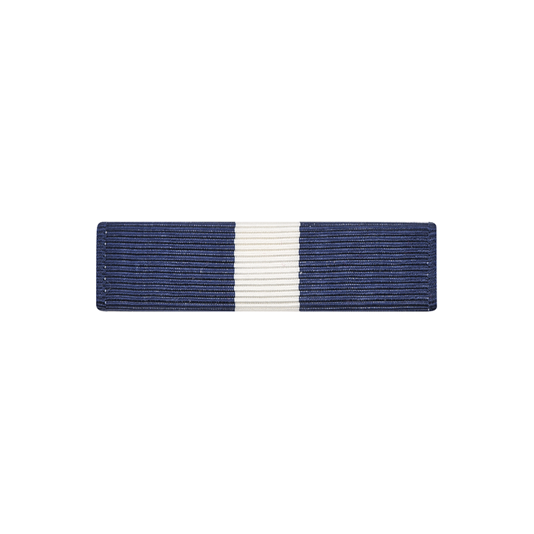 ALL SERVICE RIBBONS — Kennedy insignia