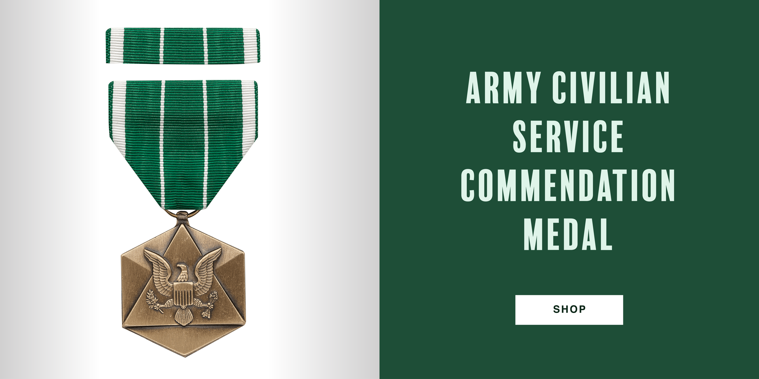 army.serv.banner-01.png