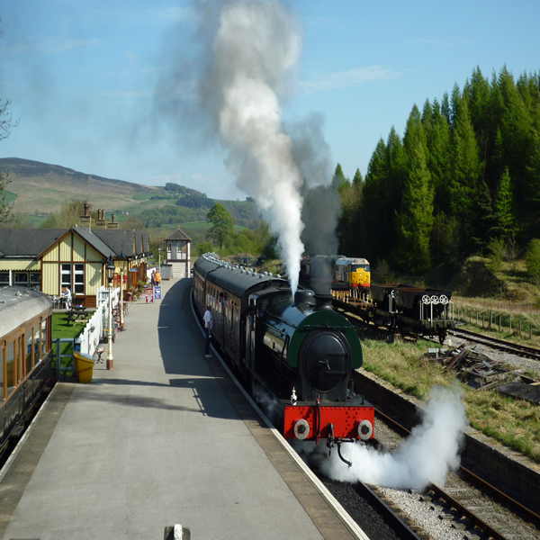 steam railway.jpg