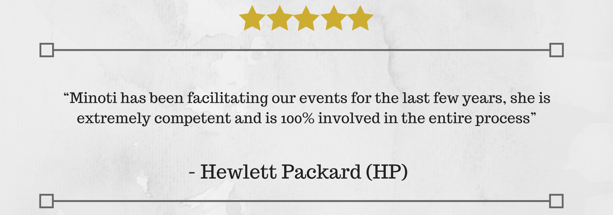 Hewlett Packard.png