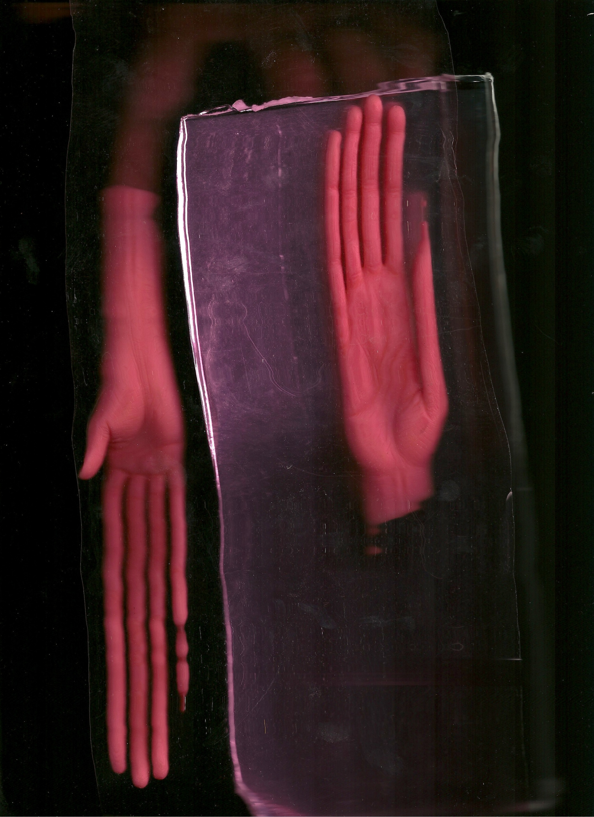 distortions1 6.jpeg