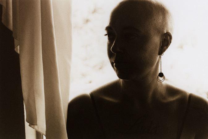 Photo by Jaret Ferratusco