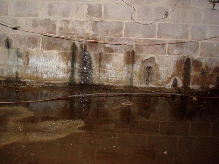 crawlspace-wall-leaking-lg.jpg