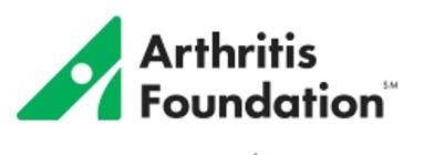 Arizona Arthritis Foundation