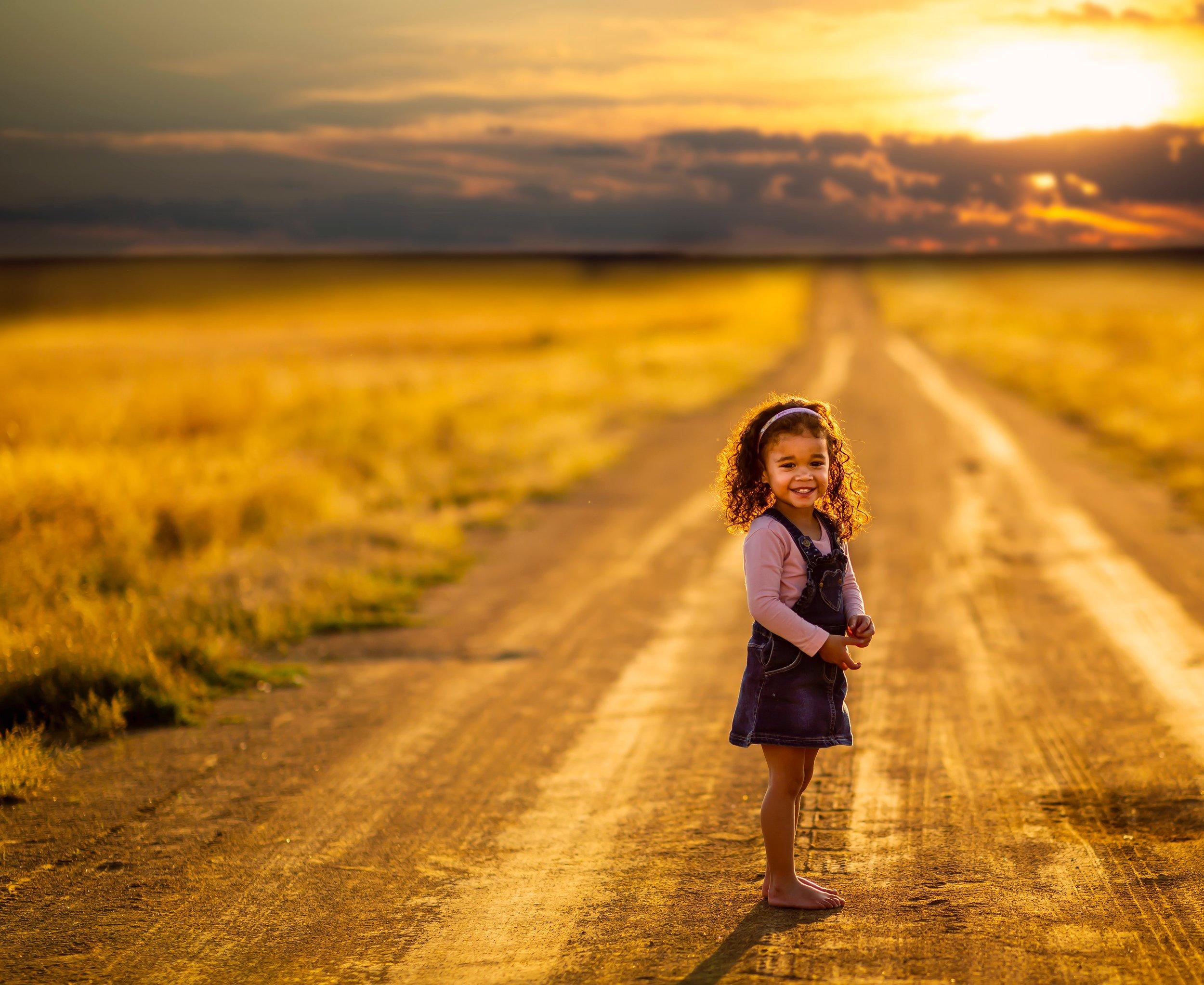 child-clouds-cute-1006363.jpg