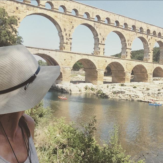 IMG_0634_aqueduct.jpg