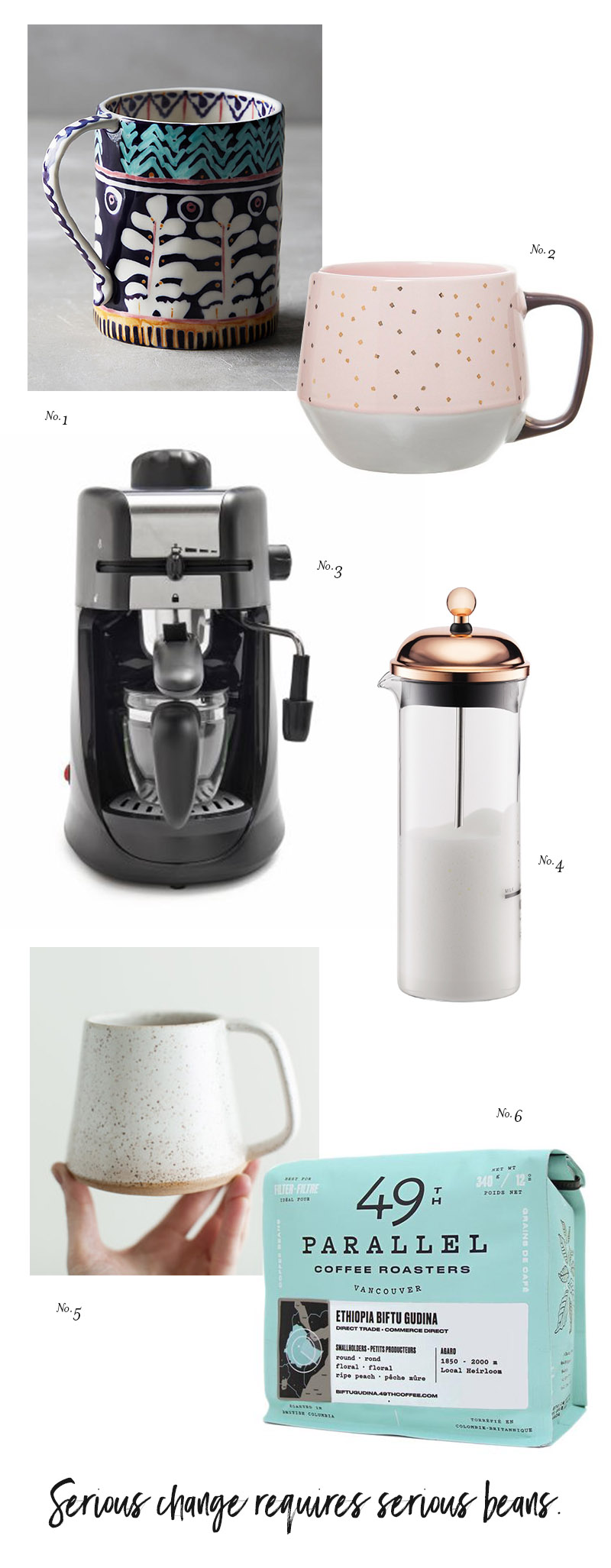 Coffee Mugs Homemade Latte Girl on a Budget.jpg