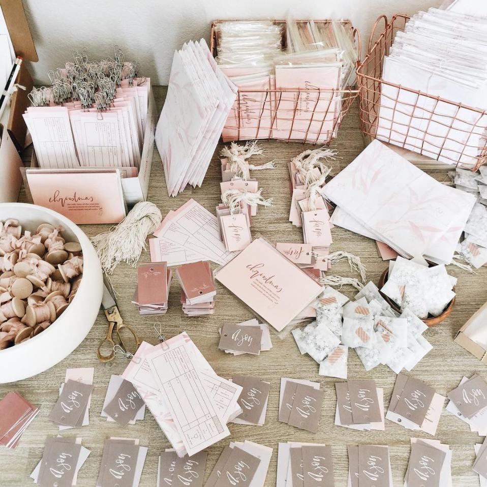 Wild-House-Paper-Instagram.jpg