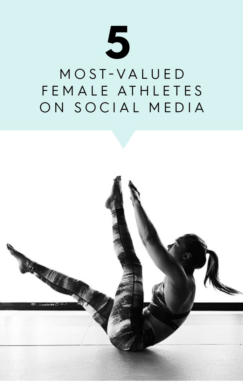 5-most-valued-female-athletes-on-social-media.jpg