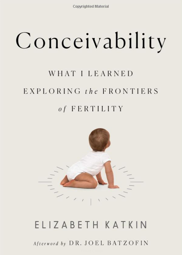 Conceivability
