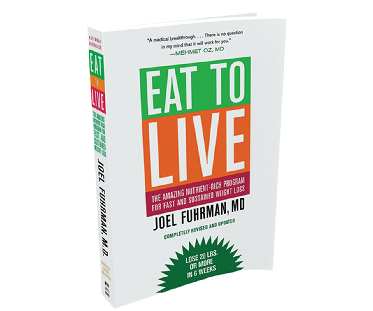 eat to live.jpg