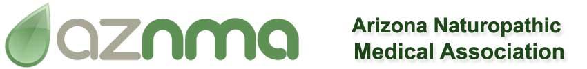 aznma-logo-banner.jpg