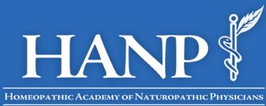 header-logo.jpg