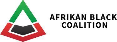 afrikan black coalition.jpeg