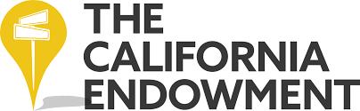 california endowment.png