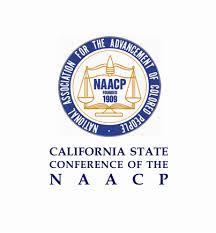 NAACP.jpeg
