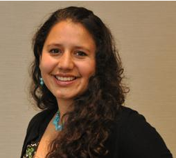 Jessie Buendia - Consultant