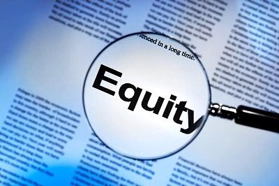 equity-shares.jpg